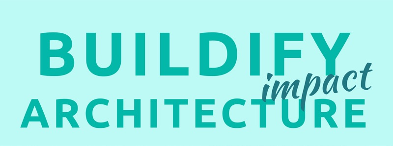 Buildify Architecture in Development
